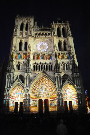 amiens_cathedrale-illuminations
