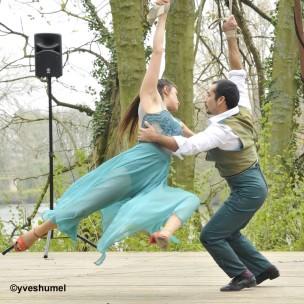 Cirquetango_un tango mas (6)