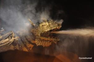 Le Dragon de Calais (27)